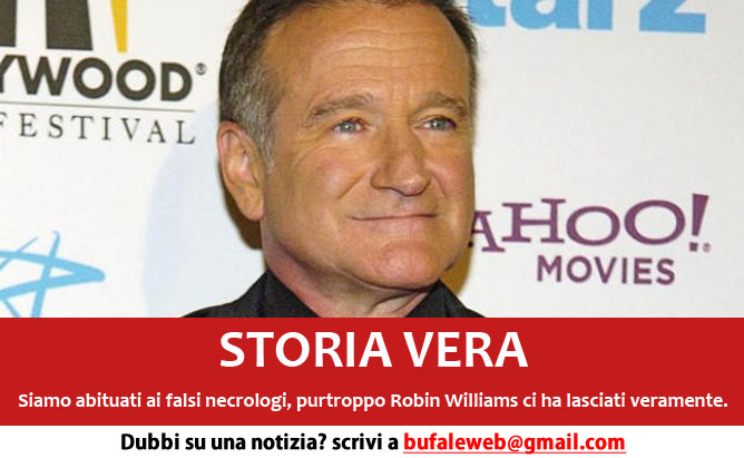 robin-williams-morto