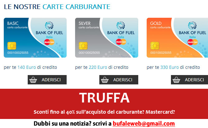 truffa-bank-of-fuel