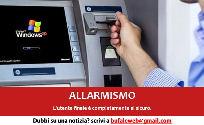 bancomat-windows-xp