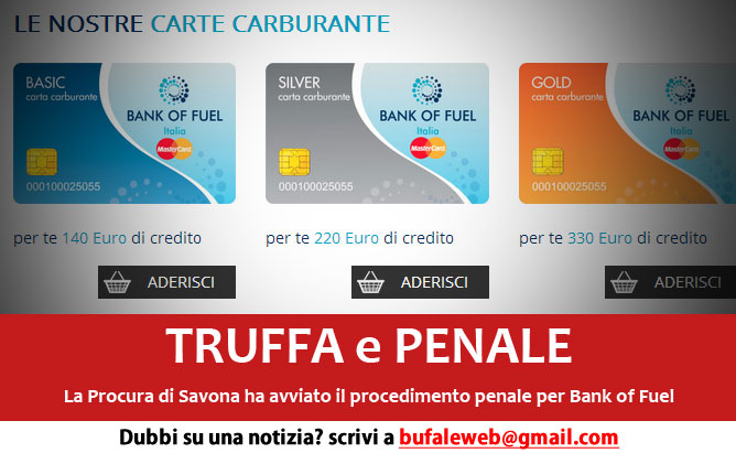 bank-of-fuel-end-penale-savona