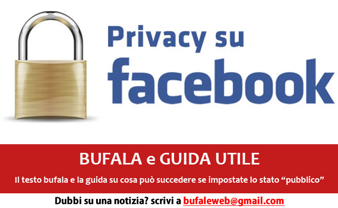 privacy-facebook
