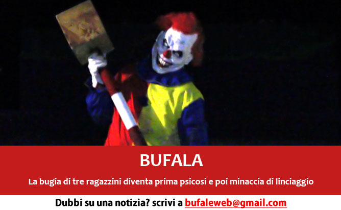 clown-assassini-bufala
