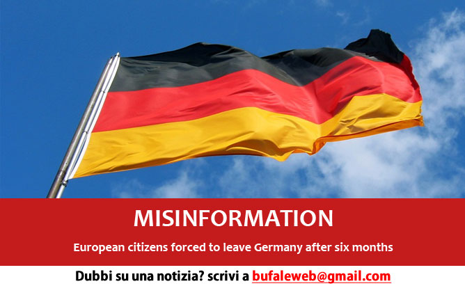 germany-six-months