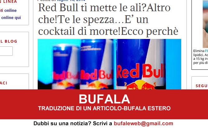 red-bull-bufala