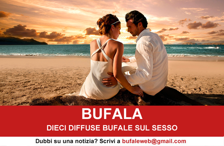 BUFALESESSO