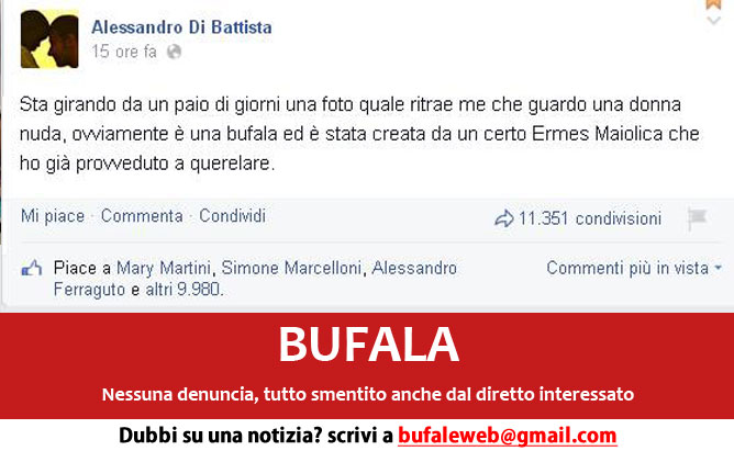 falso-post-di-battista