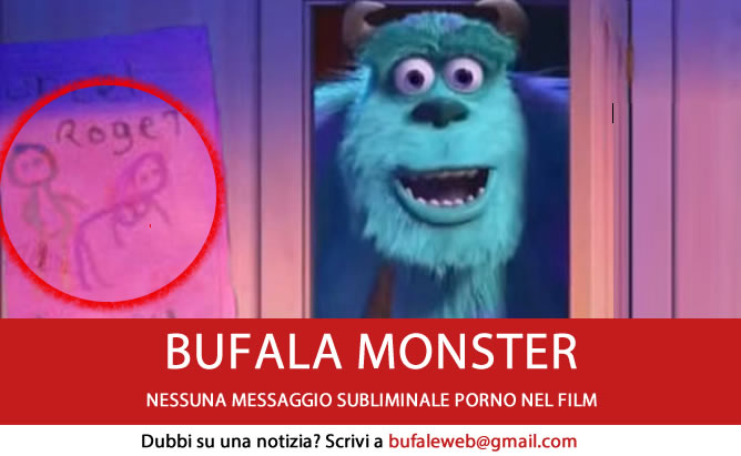 bufala-monster