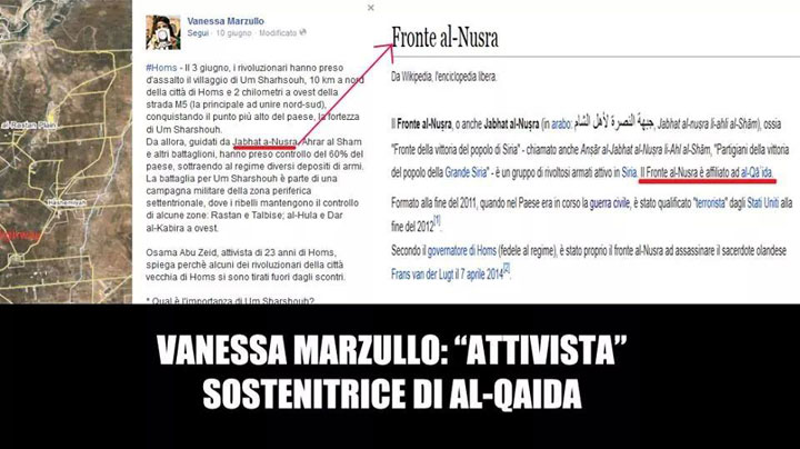 post-facebook-vanessa-marzullo-al-nusra