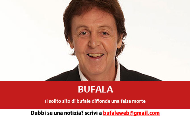 bufala-morto-Paul-McCartney