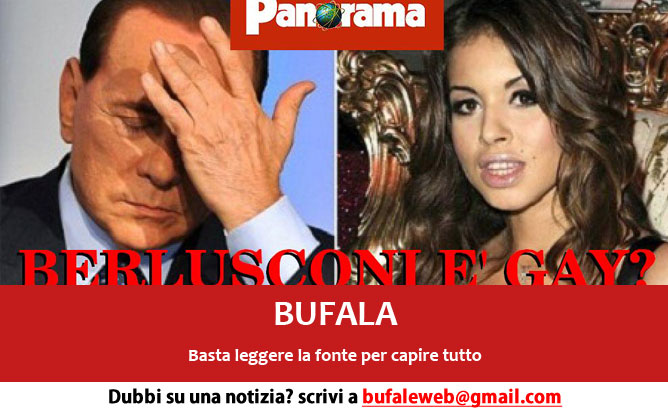 bufala-berlusconi-gay-emilio-fede-ruby