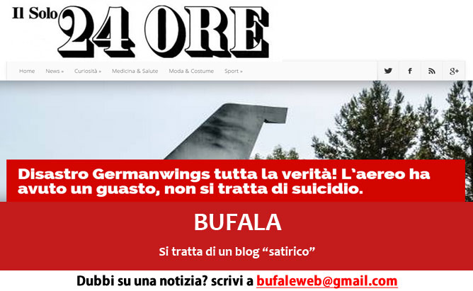 bufala-germanwings-guasto-suicidio