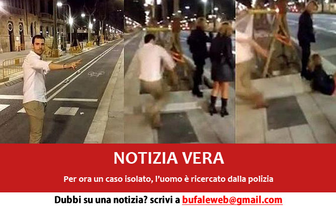 notizia-vera-kickout-game