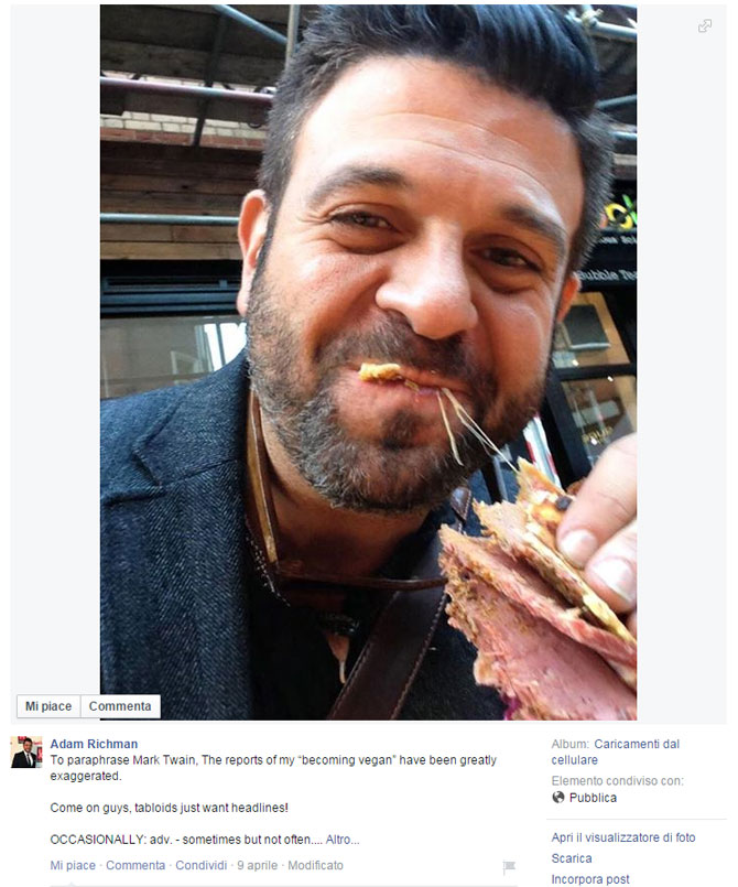 adam-richman-vegan