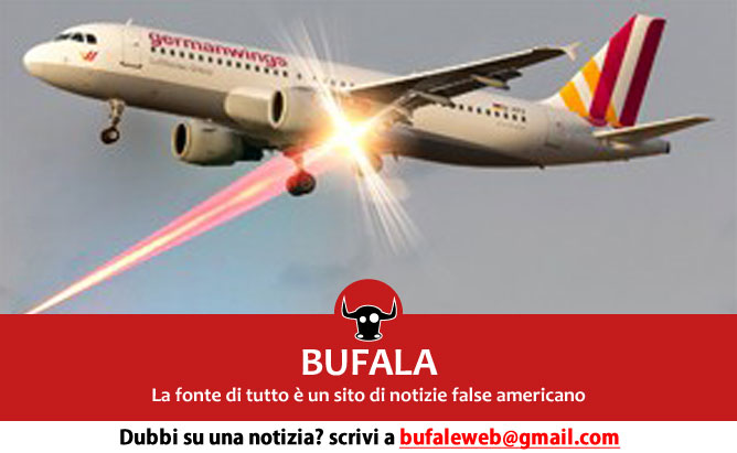 bufala-germanwings-laser-hellads-fake