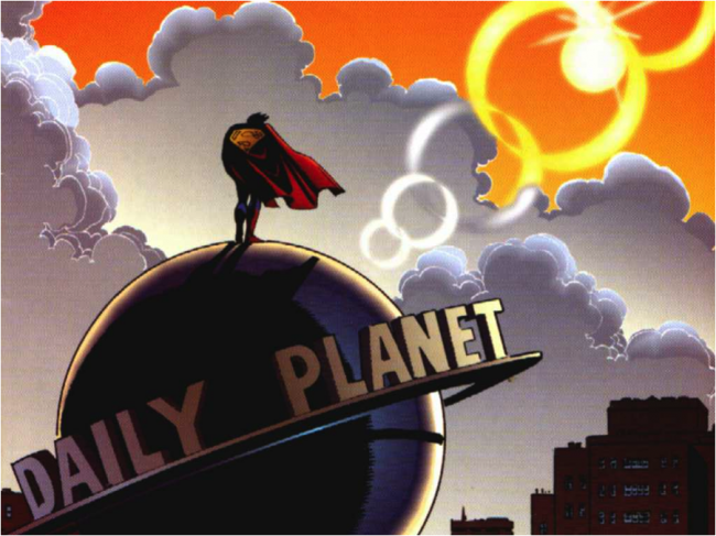 daily-planet-superman