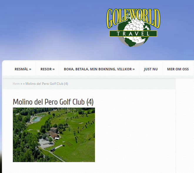 golf-club-molino-del-pero-morandi