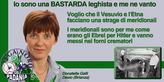 manifesto-falso-donatella-galli