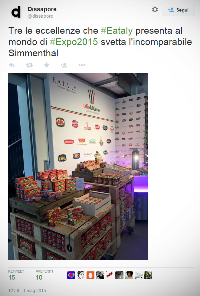twitter-dissapore-foto-eataly-Simmenthal