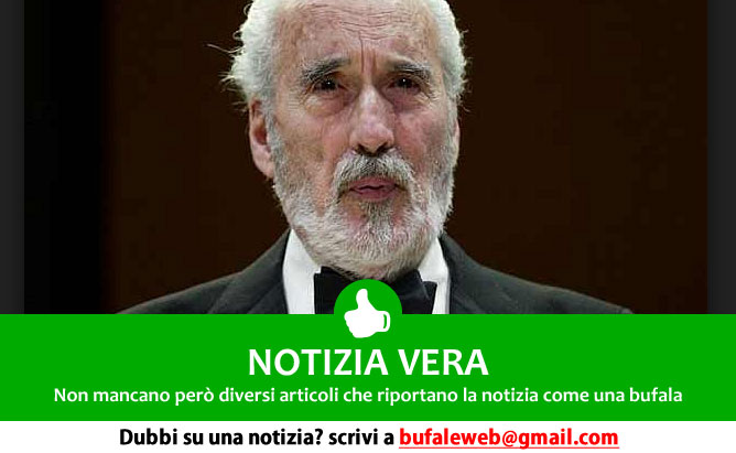 notizia-vera-morto-christopher-lee