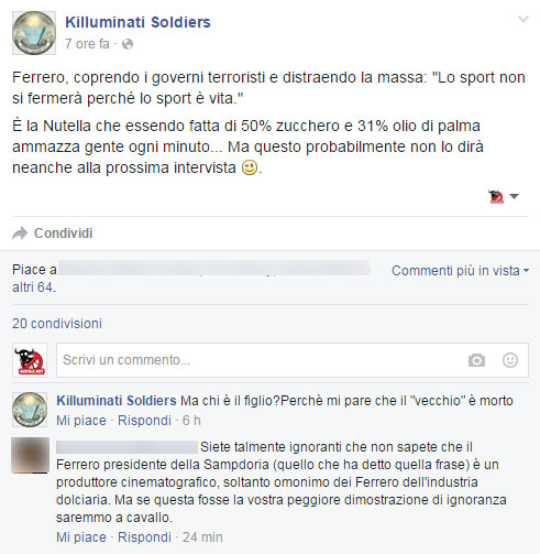 ignoranza-killuminati