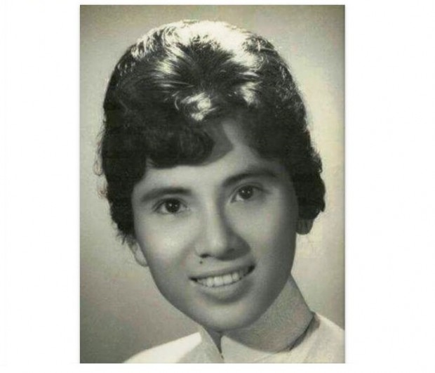 mother-teresa-at-18